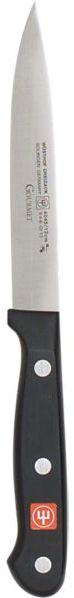 "Wüsthof® Gourmet 4.5"" Utility Knife"