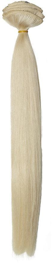 Euronext Remy Clip-In 14-inch Human Hair Extension