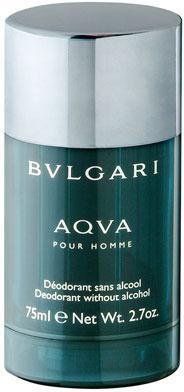 BVLGARI 'AQVA pour Homme' Deodorant Stick