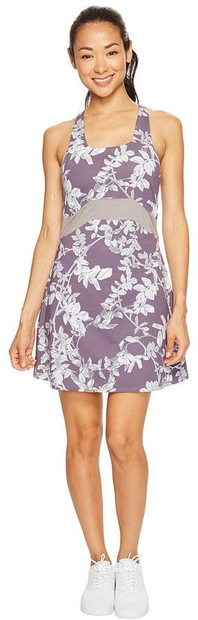Eleven by Venus Williams Datura In Bloom Dress