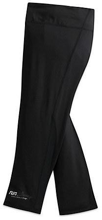 runDisney Performance Pants for Women