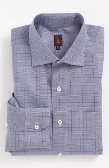robert talbott regular fit dress shirt trendylog