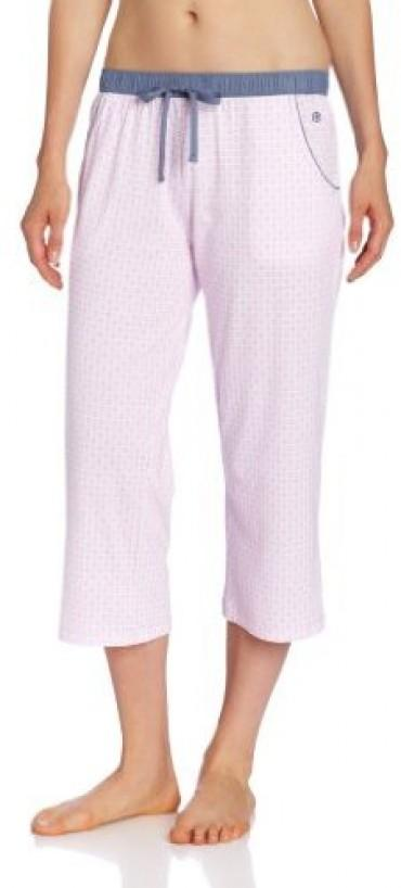 Cool Tommy Hilfiger Cropped Pants  Pants Amp Capris  Women  Macy39s