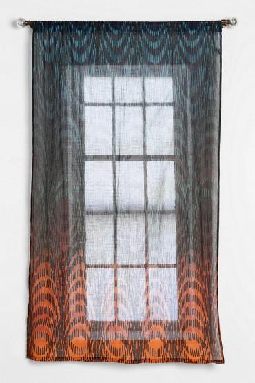 Magical Thinking Coco Curtain Trendylog