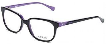Eyeglass Frames In Charlotte Nc : Charlotte Square Eyeglasses - Trendylog
