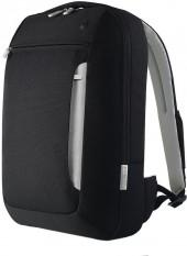 Belkin ® slim laptop backpack
