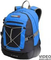 Caribee cisco backpack