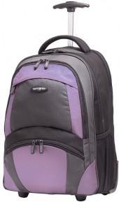 Samsonite ® wheeled laptop backpack