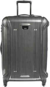 Tumi 'VaporTM' Medium Trip Packing Case