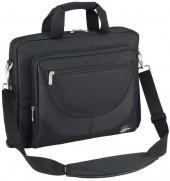 Sumdex ® passage TM top-load laptop briefcase