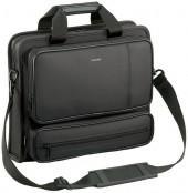 Sumdex ® metrobrief lite laptop briefcase
