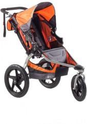 BOB 'Revolution SE' Stroller