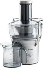 Breville® Compact Juice Extractor