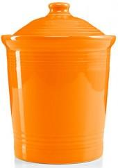 Fiesta Serveware, Large Canister