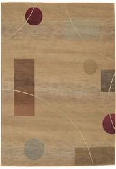 Sphinx by Oriental Weavers Area Rug, Generations 1504G 2' x 3'