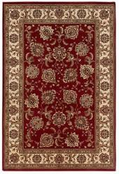 "Sphinx by Oriental Weavers Area Rug, Ariana 117C 5' 3"" x 7' 9"""