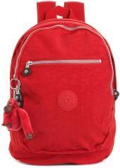 Kipling Handbag, Challenger II Backpack