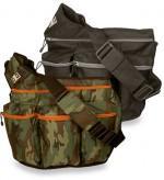 Diaper Dude® Diaper Bag
