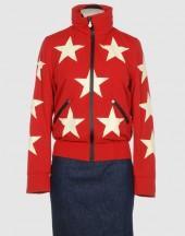 AUTHIER Jacket