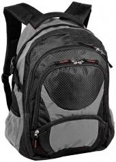 Sumdex 15.6-in. laptop backpack