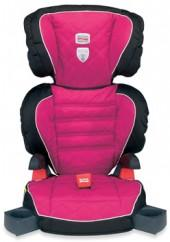 Britax Parkway® SGL Booster Seat - Livia