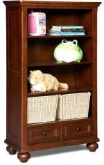 American Spirit Kids Furniture, Bookcase