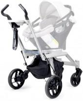 Orbit Baby Stroller Base G2