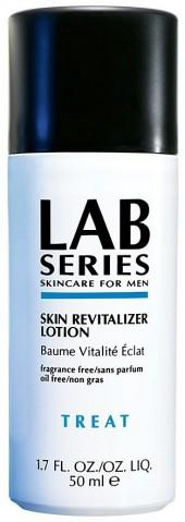 Lab Series Skincare for Men 1.7 oz Skin Revitalizer Lotion