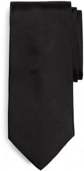 Tuxedo Neck Tie
