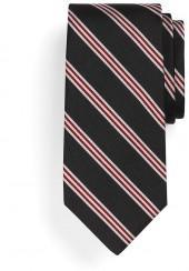Mini BB#1 Repp Tie