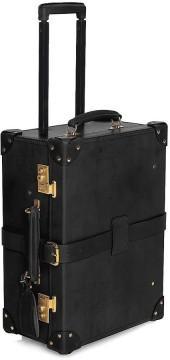 """Peal & Co.® 18"""" Trolley Case"""