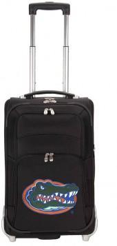 Florida gators luggage, 21-in. wheeled carry-on