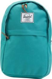 Herschel Standard Bag