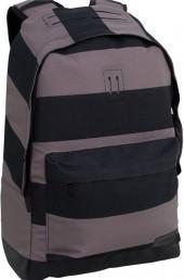 Nixon Principle Backpack