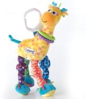 Lamaze ® play and grow TM stretch the giraffe TM