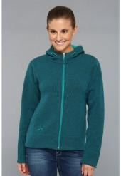 Outdoor Research Salida Hoodie