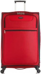 """Samsonite Lift 25"""" Spinner Suitcase"""