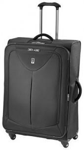 "Travelpro WalkAbout 29"" Expandable Spinner Suitcase"