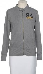MELTIN POT Zip sweatshirt