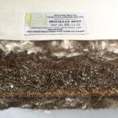 Organic Mattress The Mohair Mat