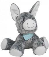 Kaloo Soft Donkey