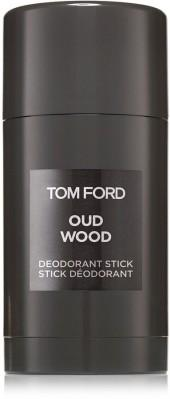 Tom Ford Fragrance Oud Wood Deodorant Stick, 2.5 oz.