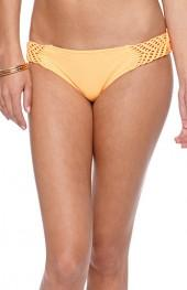 Rip Curl Arrowhead Hipster Bottom