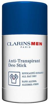 Clarins ClarinsMen Antiperspirant Deo Stick