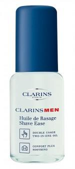 Clarins ClarinsMen Shave Ease