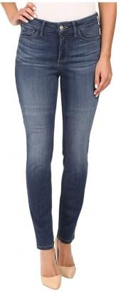 NYDJ Alina Legging Jeans in Sure Stretch Denim