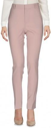 RALPH LAUREN COLLECTION Casual pants