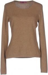 MILA SCHÖN CONCEPT Sweaters