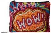 Circus by Sam Edelman Wow Clutch