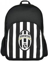 Juventus FC Multi-Compartment Backpack